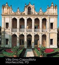 La Villa Emo